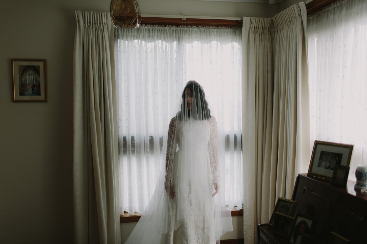 I-Got-You-Babe-Weddings-The-015George-Ballroom-St-Kilda-Wedding-Amy-Abhi.jpg