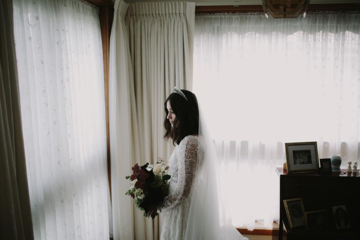 I-Got-You-Babe-Weddings-The-017George-Ballroom-St-Kilda-Wedding-Amy-Abhi.jpg