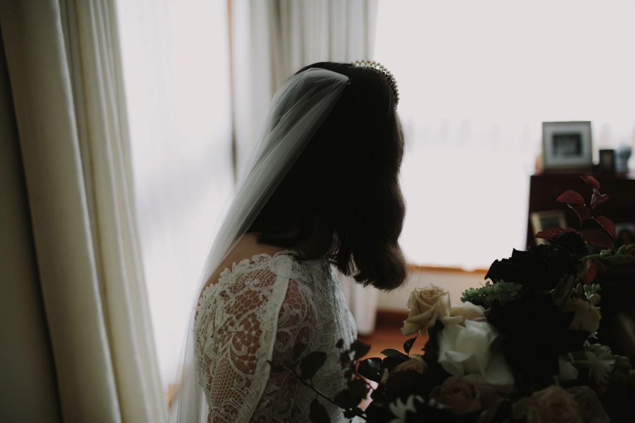 I-Got-You-Babe-Weddings-The-018George-Ballroom-St-Kilda-Wedding-Amy-Abhi.jpg