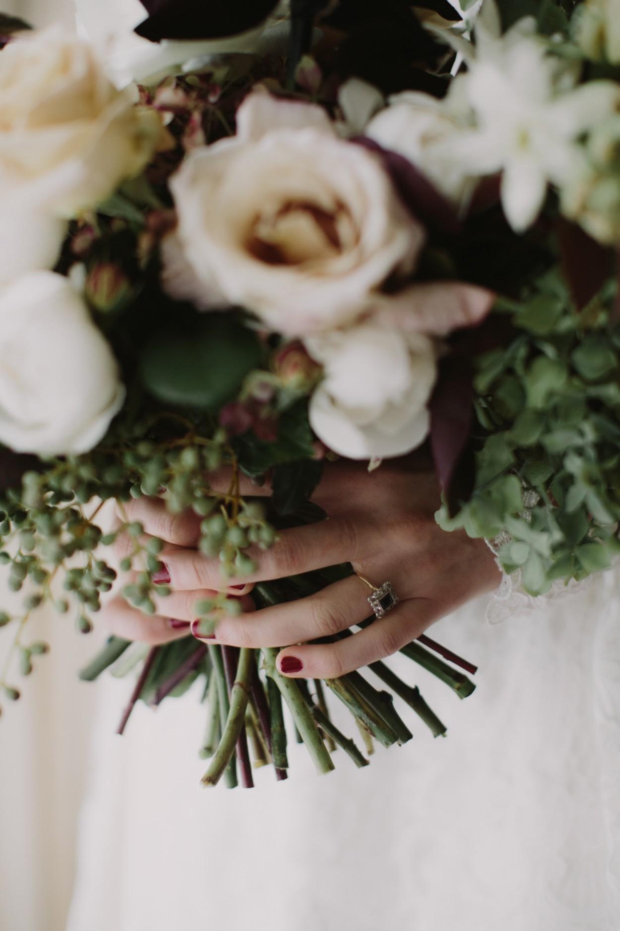 I-Got-You-Babe-Weddings-The-019George-Ballroom-St-Kilda-Wedding-Amy-Abhi.jpg