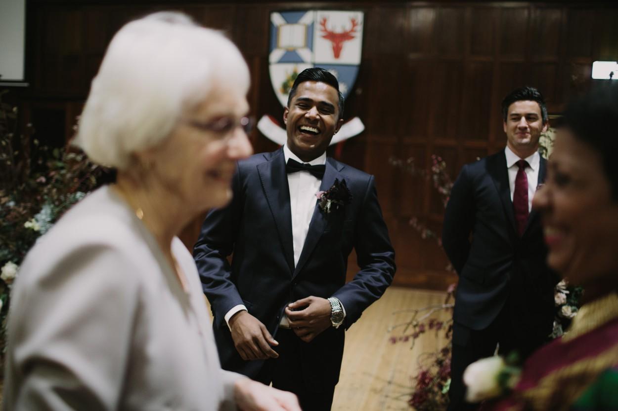 I-Got-You-Babe-Weddings-The-022George-Ballroom-St-Kilda-Wedding-Amy-Abhi.jpg
