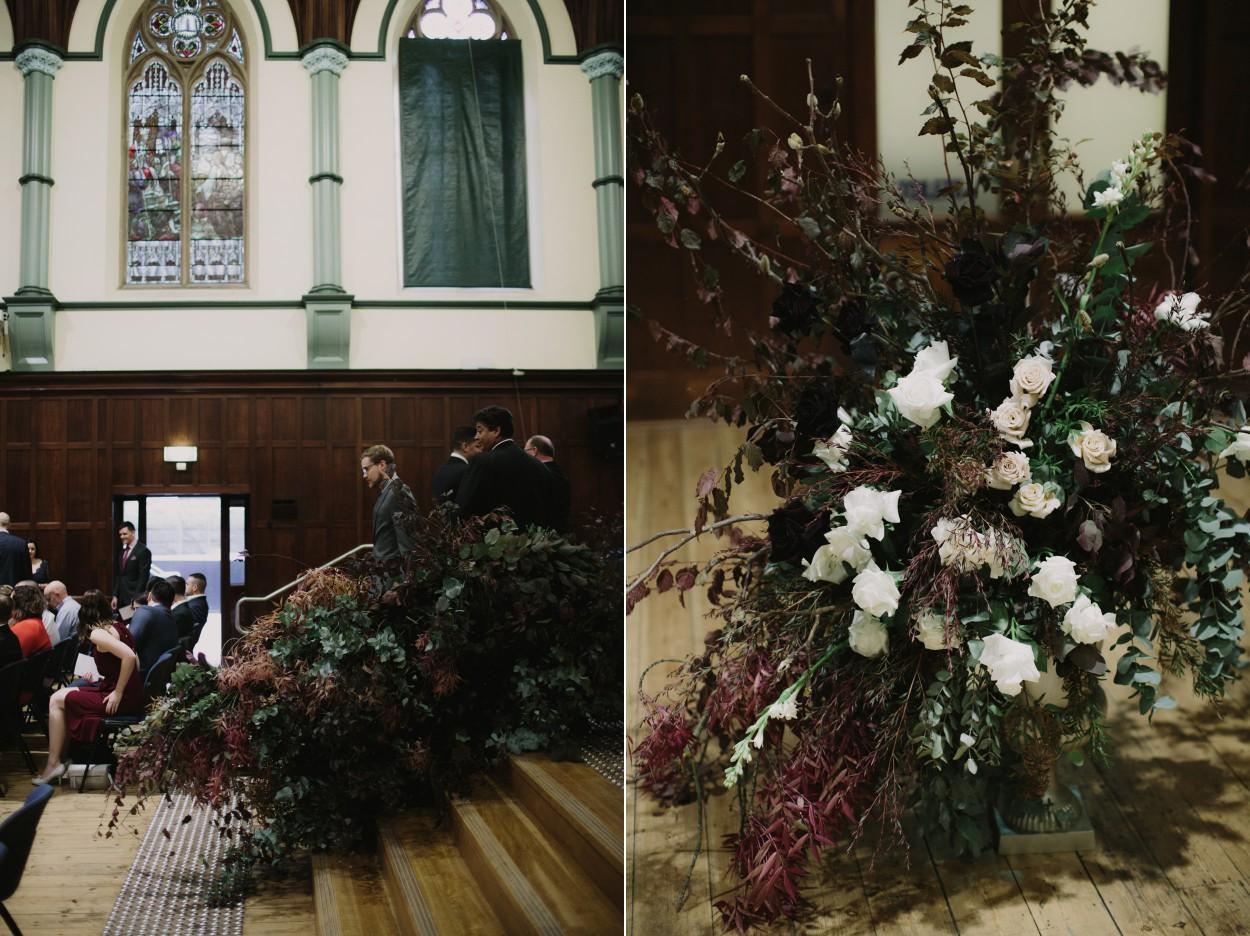 I-Got-You-Babe-Weddings-The-021George-Ballroom-St-Kilda-Wedding-Amy-Abhi.jpg
