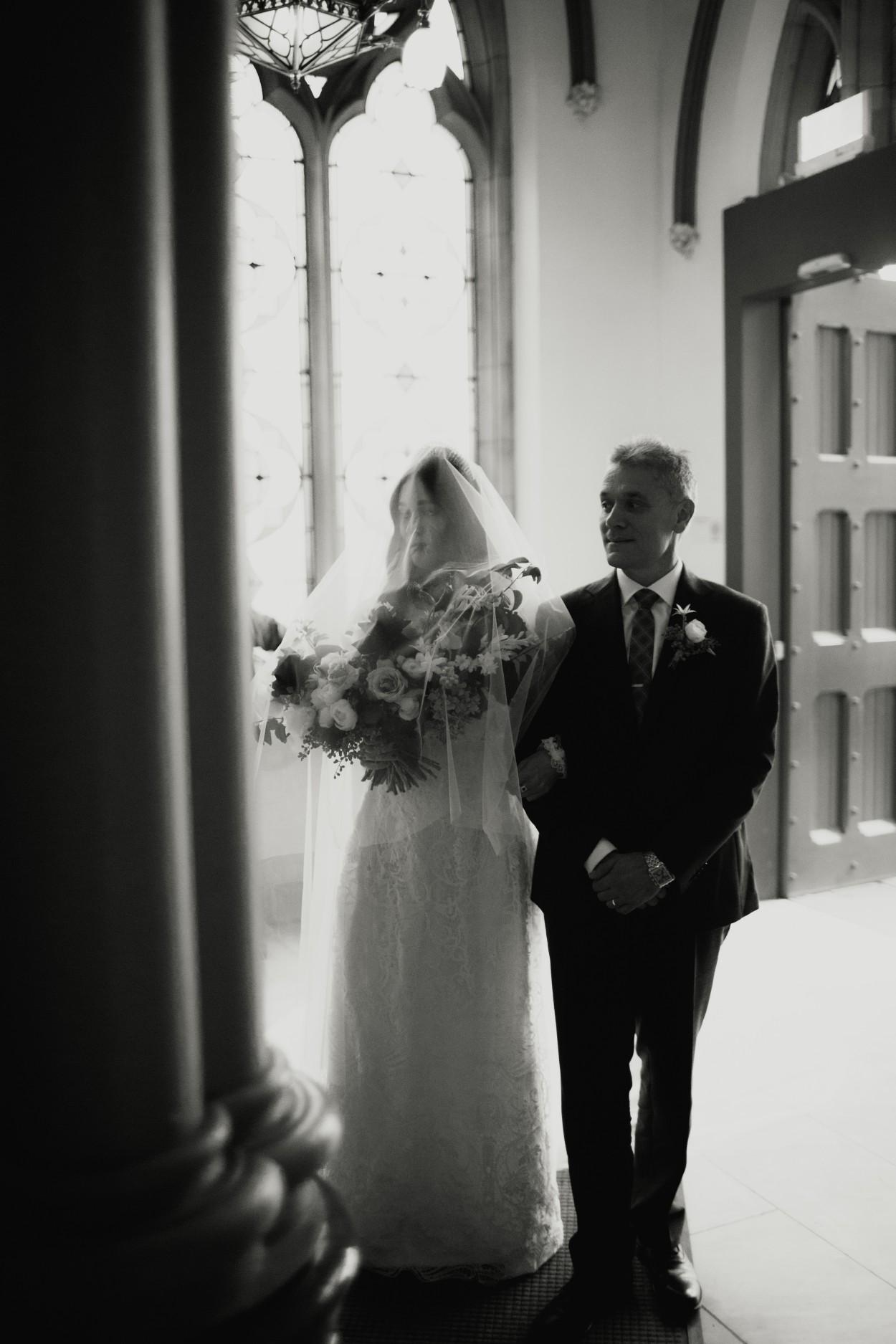 I-Got-You-Babe-Weddings-The-023George-Ballroom-St-Kilda-Wedding-Amy-Abhi.jpg