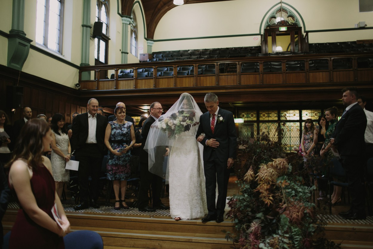 I-Got-You-Babe-Weddings-The-024George-Ballroom-St-Kilda-Wedding-Amy-Abhi.jpg