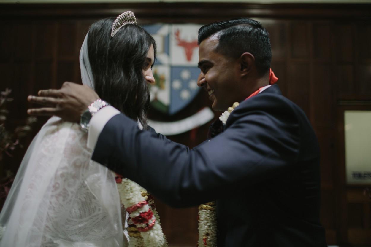 I-Got-You-Babe-Weddings-The-028George-Ballroom-St-Kilda-Wedding-Amy-Abhi.jpg