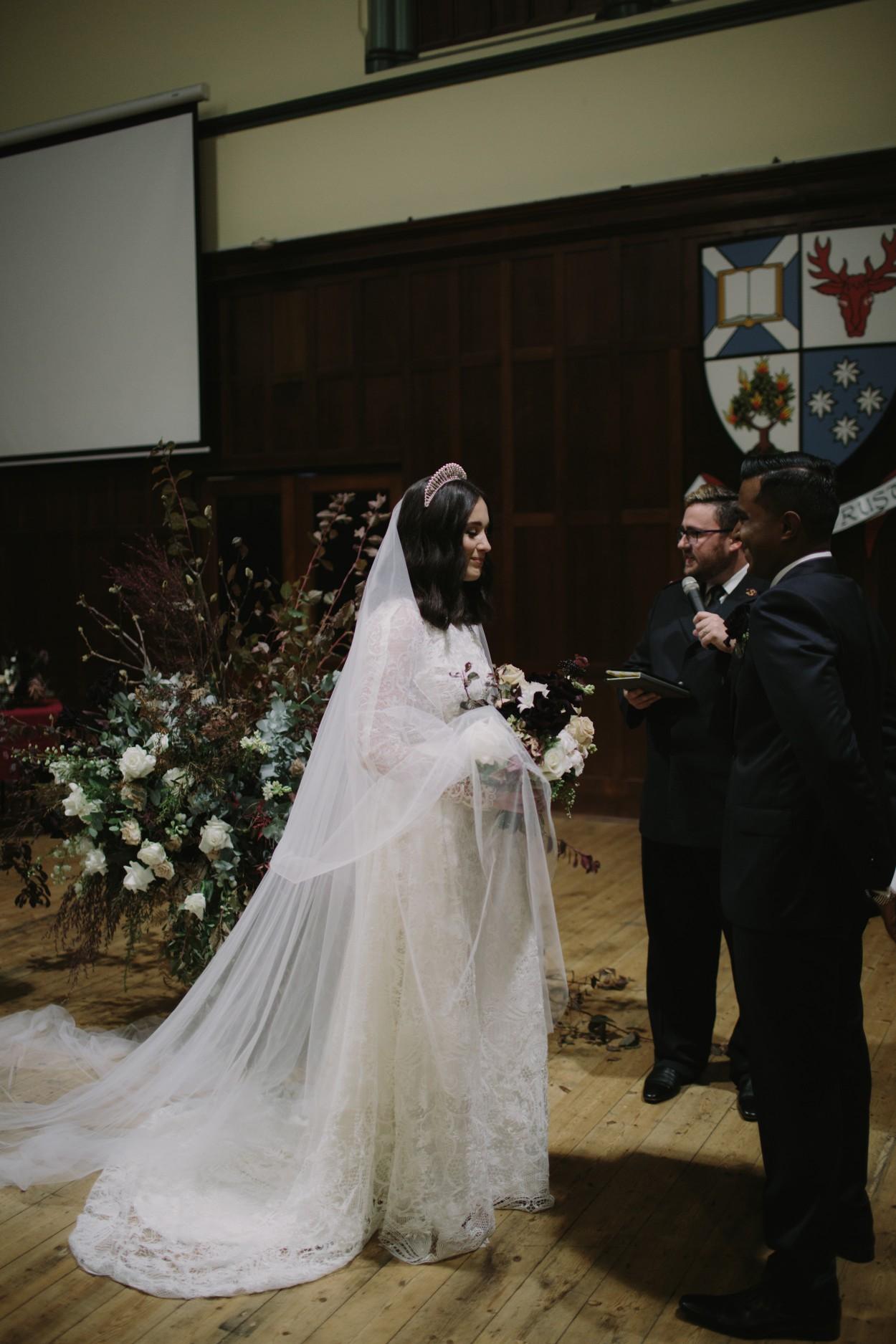 I-Got-You-Babe-Weddings-The-026George-Ballroom-St-Kilda-Wedding-Amy-Abhi.jpg