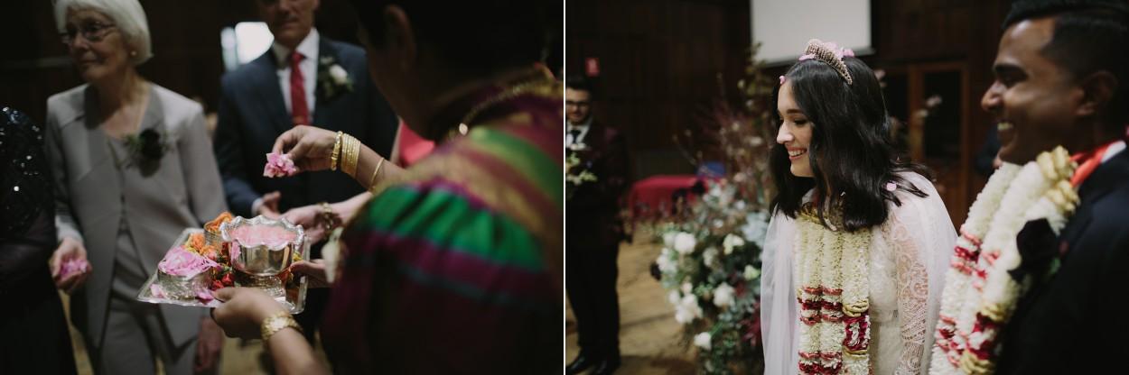 I-Got-You-Babe-Weddings-The-029George-Ballroom-St-Kilda-Wedding-Amy-Abhi.jpg