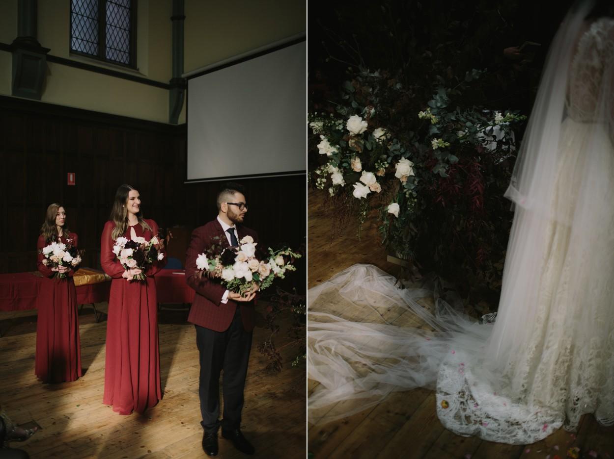 I-Got-You-Babe-Weddings-The-031George-Ballroom-St-Kilda-Wedding-Amy-Abhi.jpg