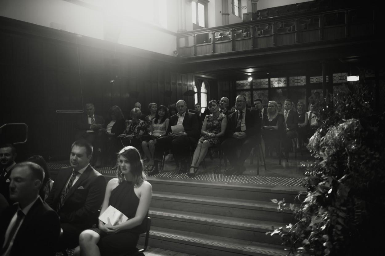 I-Got-You-Babe-Weddings-The-032George-Ballroom-St-Kilda-Wedding-Amy-Abhi.jpg