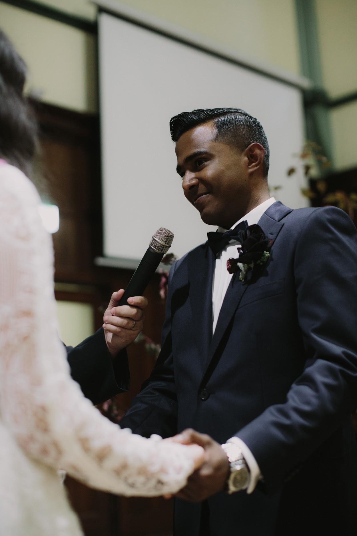 I-Got-You-Babe-Weddings-The-033George-Ballroom-St-Kilda-Wedding-Amy-Abhi.jpg