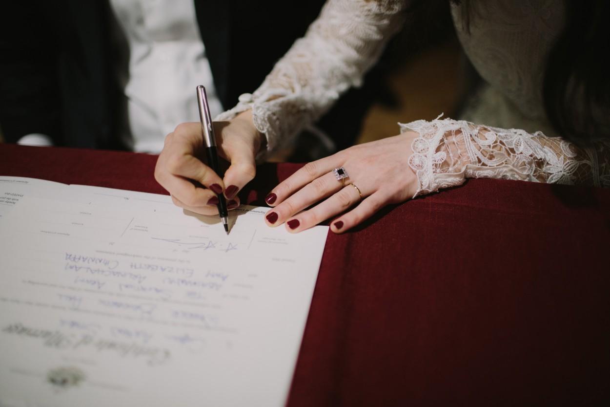 I-Got-You-Babe-Weddings-The-036George-Ballroom-St-Kilda-Wedding-Amy-Abhi.jpg