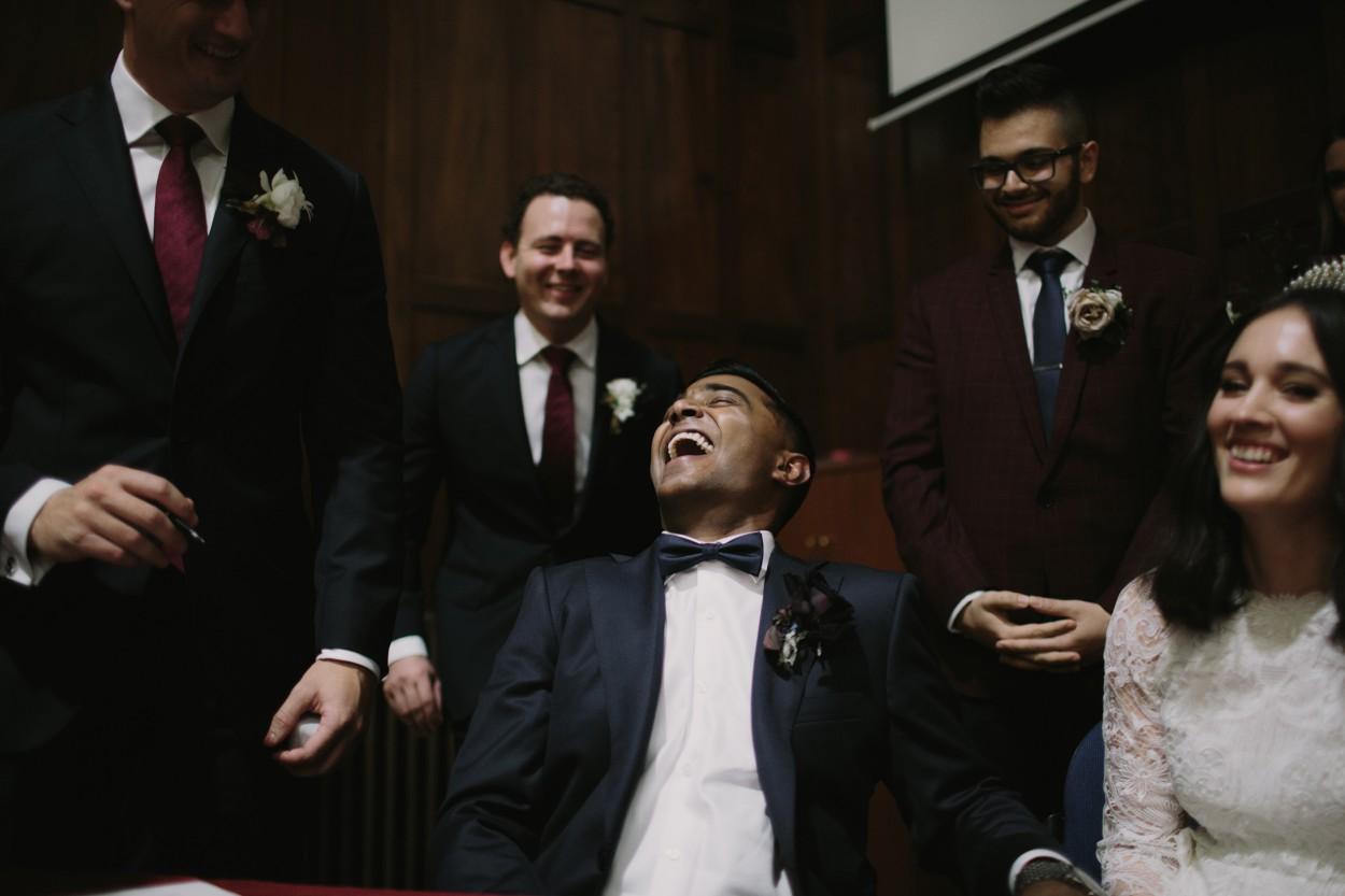 I-Got-You-Babe-Weddings-The-037George-Ballroom-St-Kilda-Wedding-Amy-Abhi.jpg