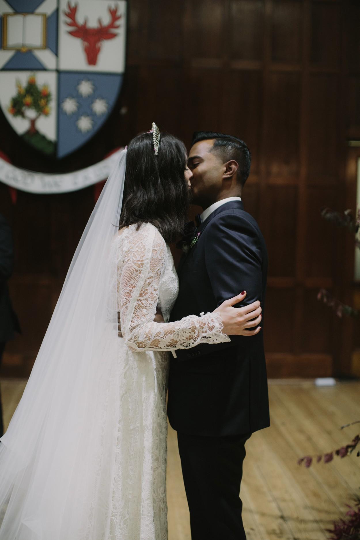 I-Got-You-Babe-Weddings-The-035George-Ballroom-St-Kilda-Wedding-Amy-Abhi.jpg