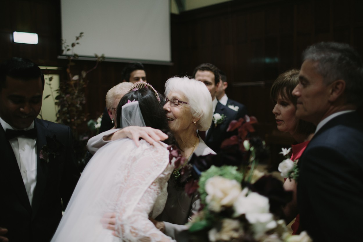 I-Got-You-Babe-Weddings-The-038George-Ballroom-St-Kilda-Wedding-Amy-Abhi.jpg