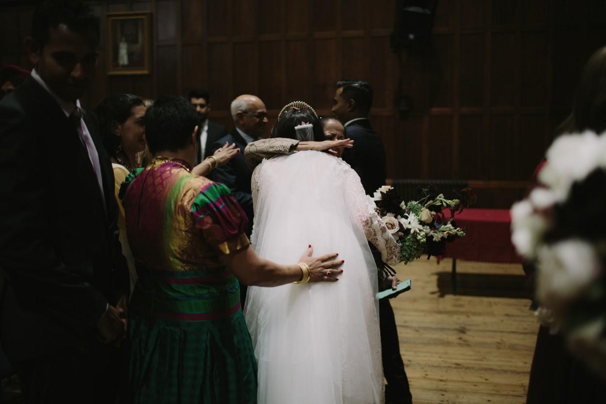 I-Got-You-Babe-Weddings-The-040George-Ballroom-St-Kilda-Wedding-Amy-Abhi.jpg