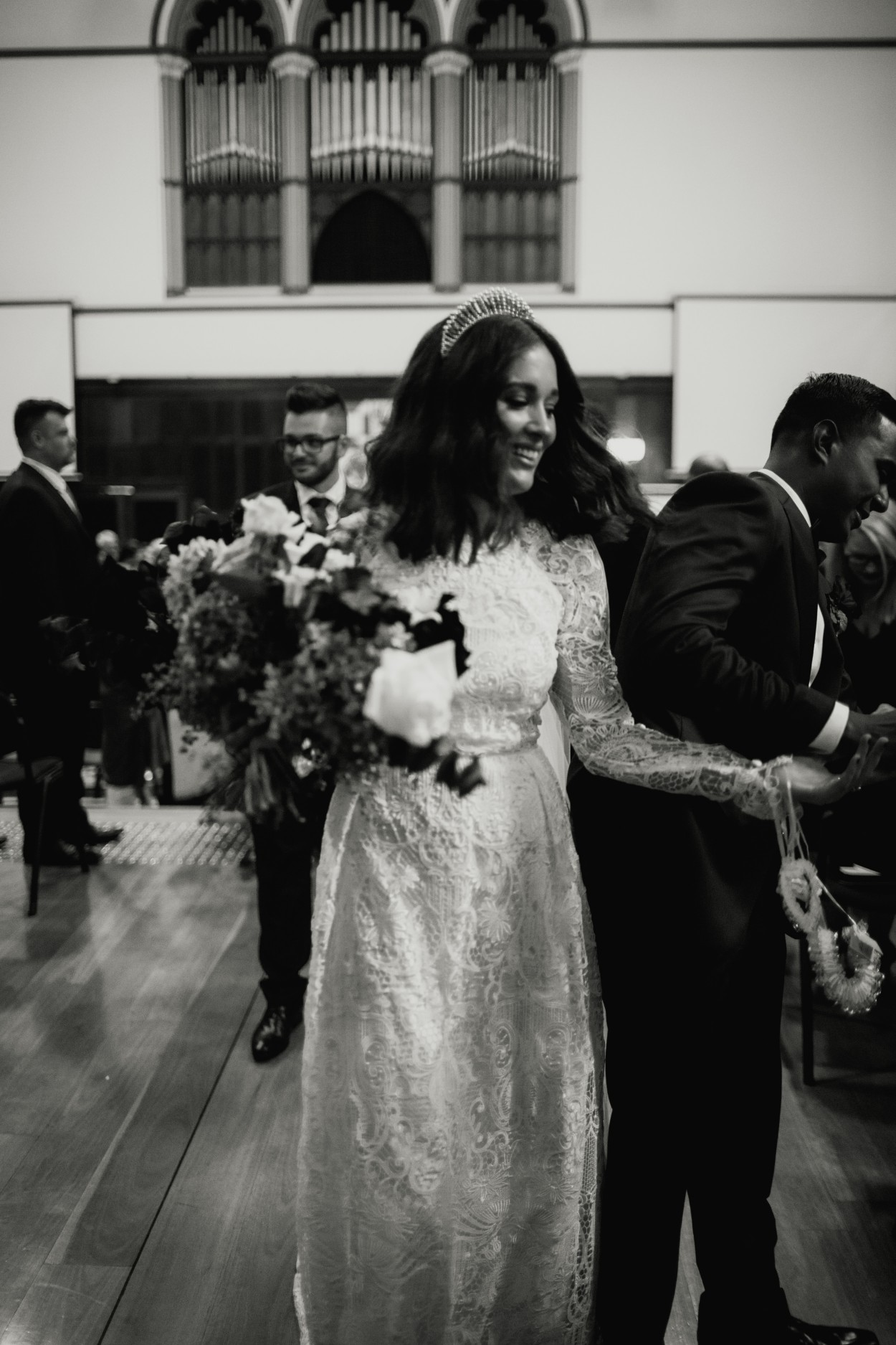 I-Got-You-Babe-Weddings-The-041George-Ballroom-St-Kilda-Wedding-Amy-Abhi.jpg