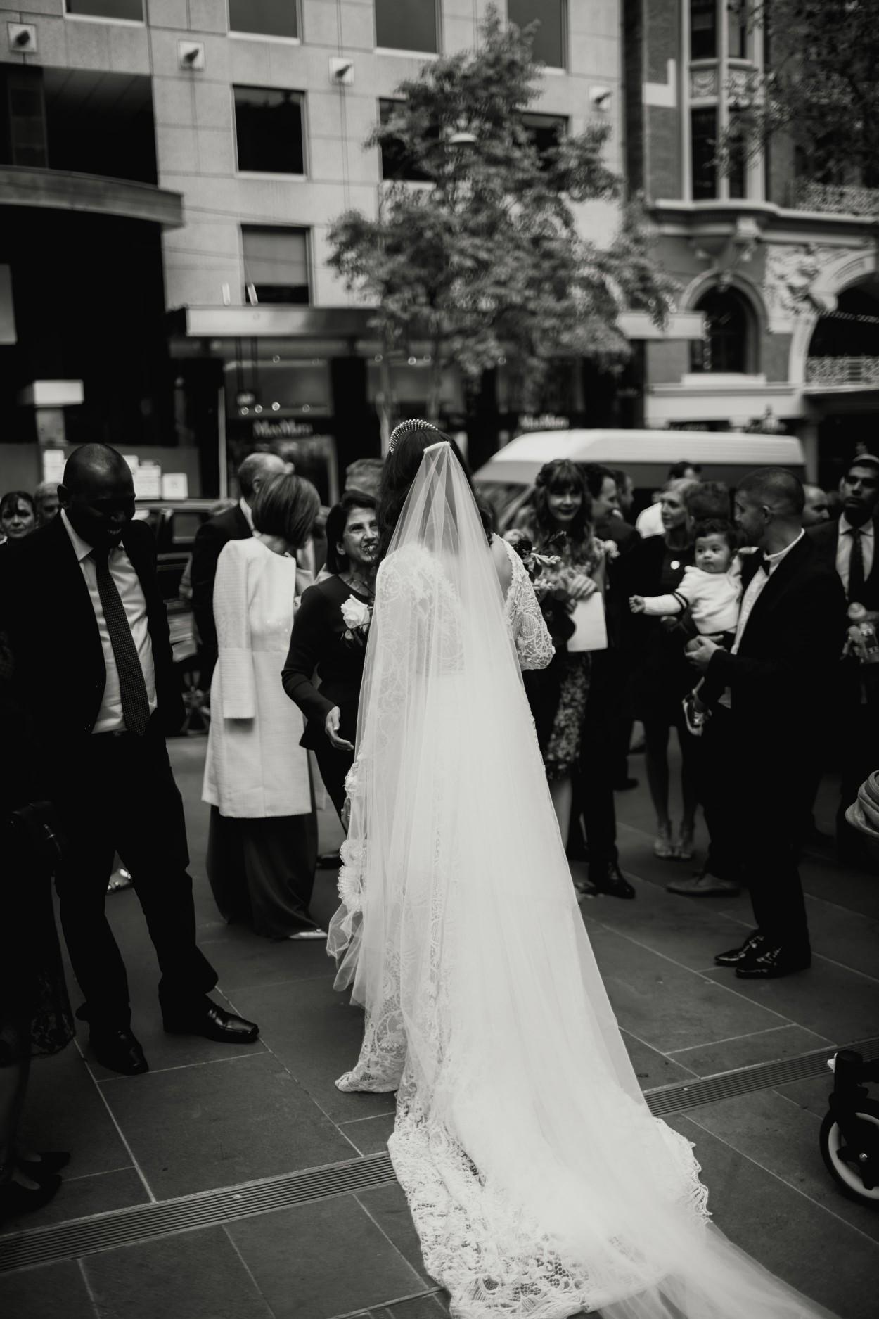 I-Got-You-Babe-Weddings-The-042George-Ballroom-St-Kilda-Wedding-Amy-Abhi.jpg