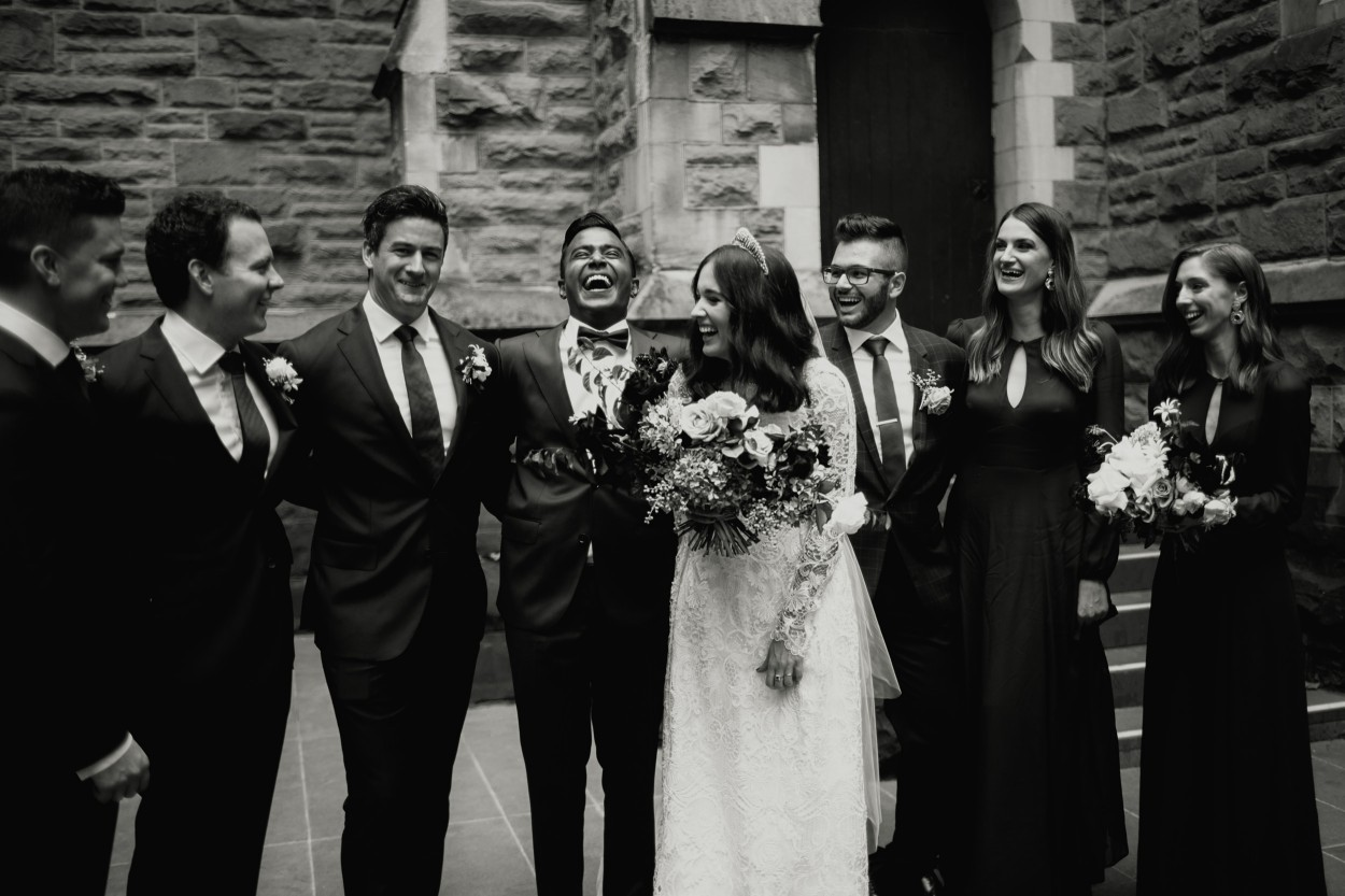 I-Got-You-Babe-Weddings-The-043George-Ballroom-St-Kilda-Wedding-Amy-Abhi.jpg