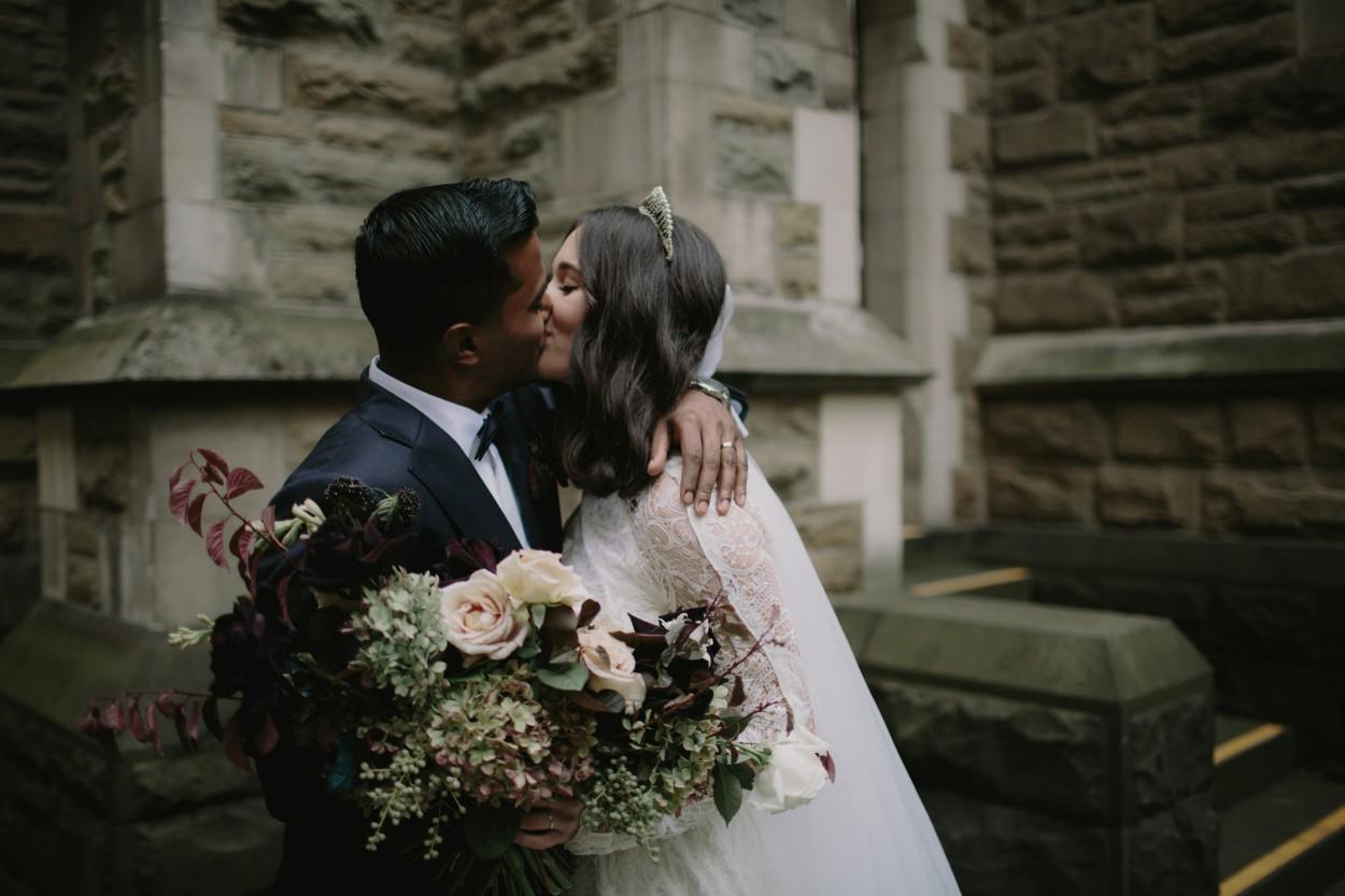 I-Got-You-Babe-Weddings-The-044George-Ballroom-St-Kilda-Wedding-Amy-Abhi.jpg