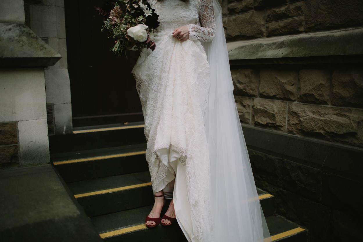 I-Got-You-Babe-Weddings-The-046George-Ballroom-St-Kilda-Wedding-Amy-Abhi.jpg