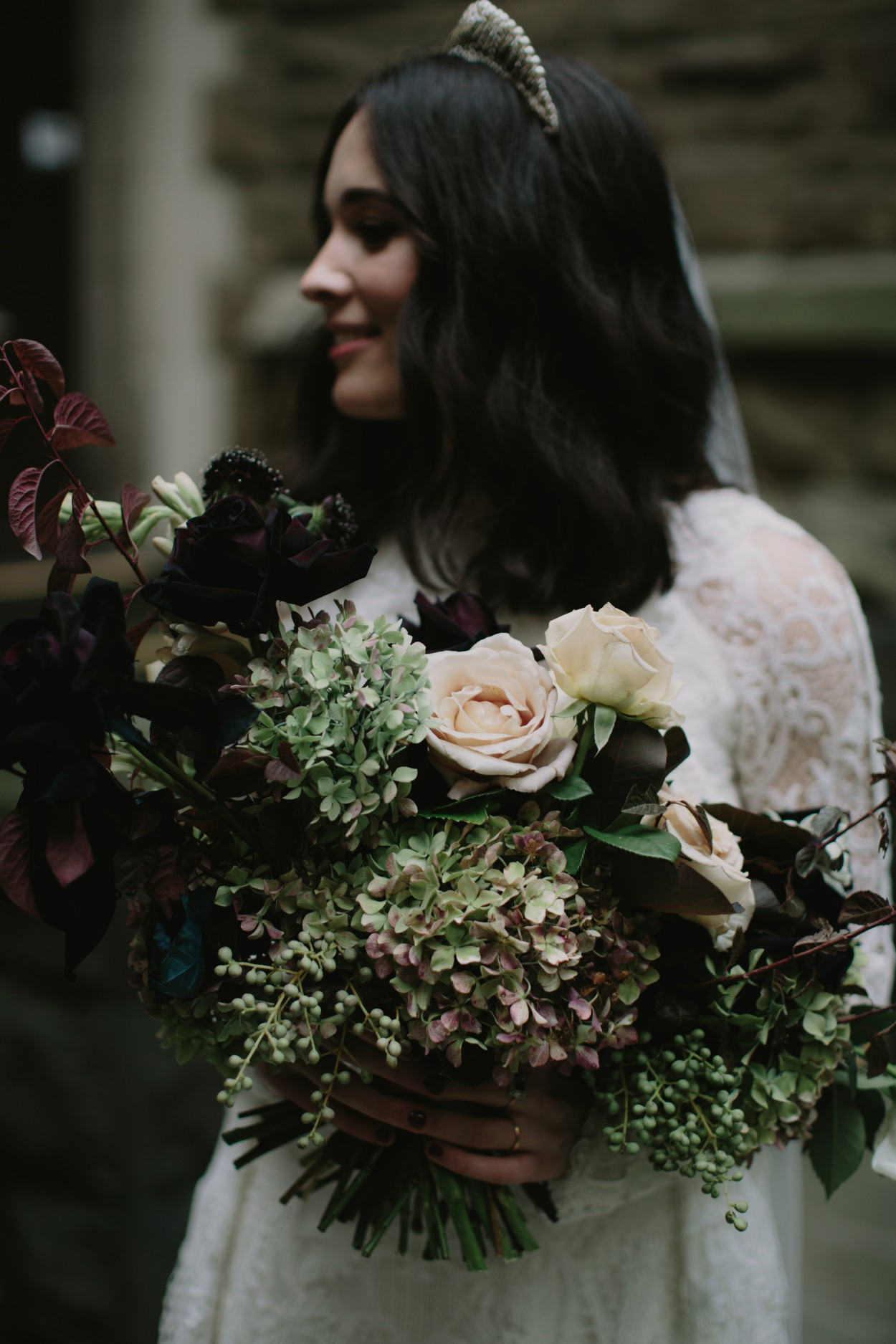 I-Got-You-Babe-Weddings-The-045George-Ballroom-St-Kilda-Wedding-Amy-Abhi.jpg