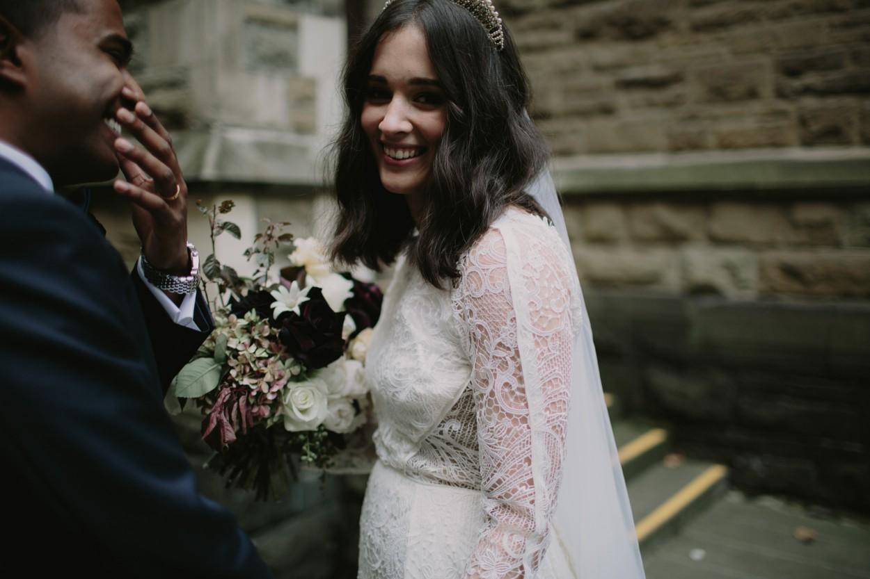 I-Got-You-Babe-Weddings-The-048George-Ballroom-St-Kilda-Wedding-Amy-Abhi.jpg