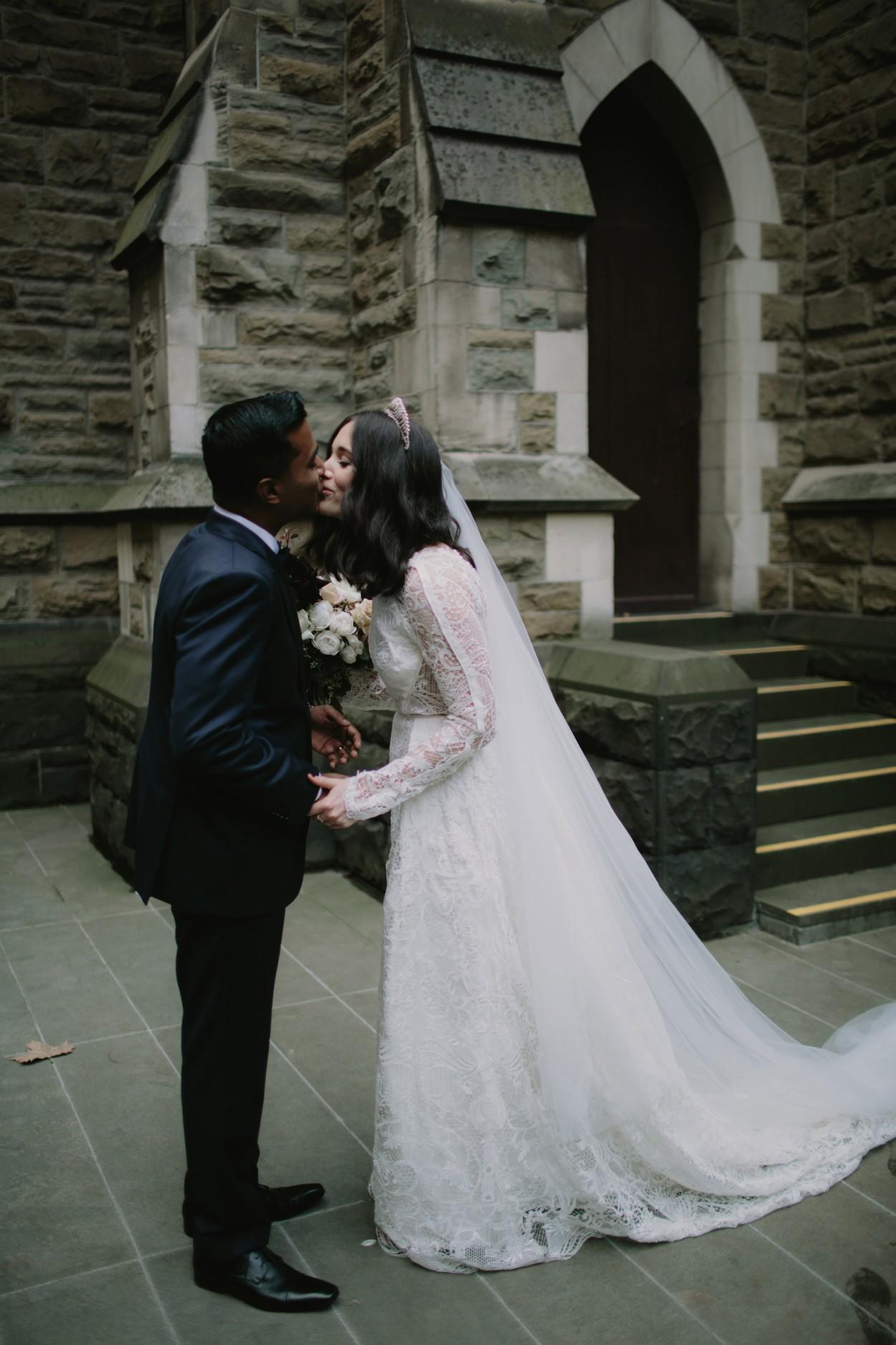 I-Got-You-Babe-Weddings-The-047George-Ballroom-St-Kilda-Wedding-Amy-Abhi.jpg