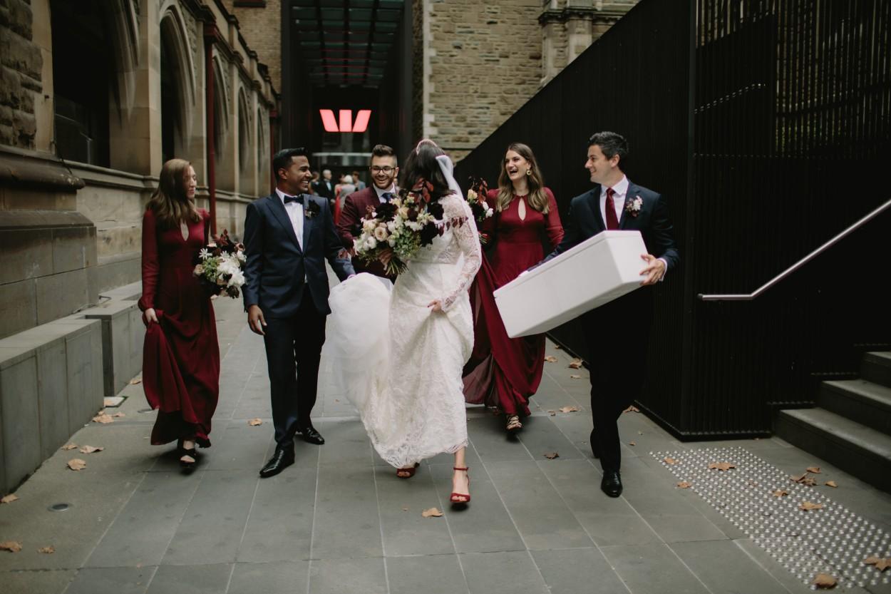 I-Got-You-Babe-Weddings-The-049George-Ballroom-St-Kilda-Wedding-Amy-Abhi.jpg