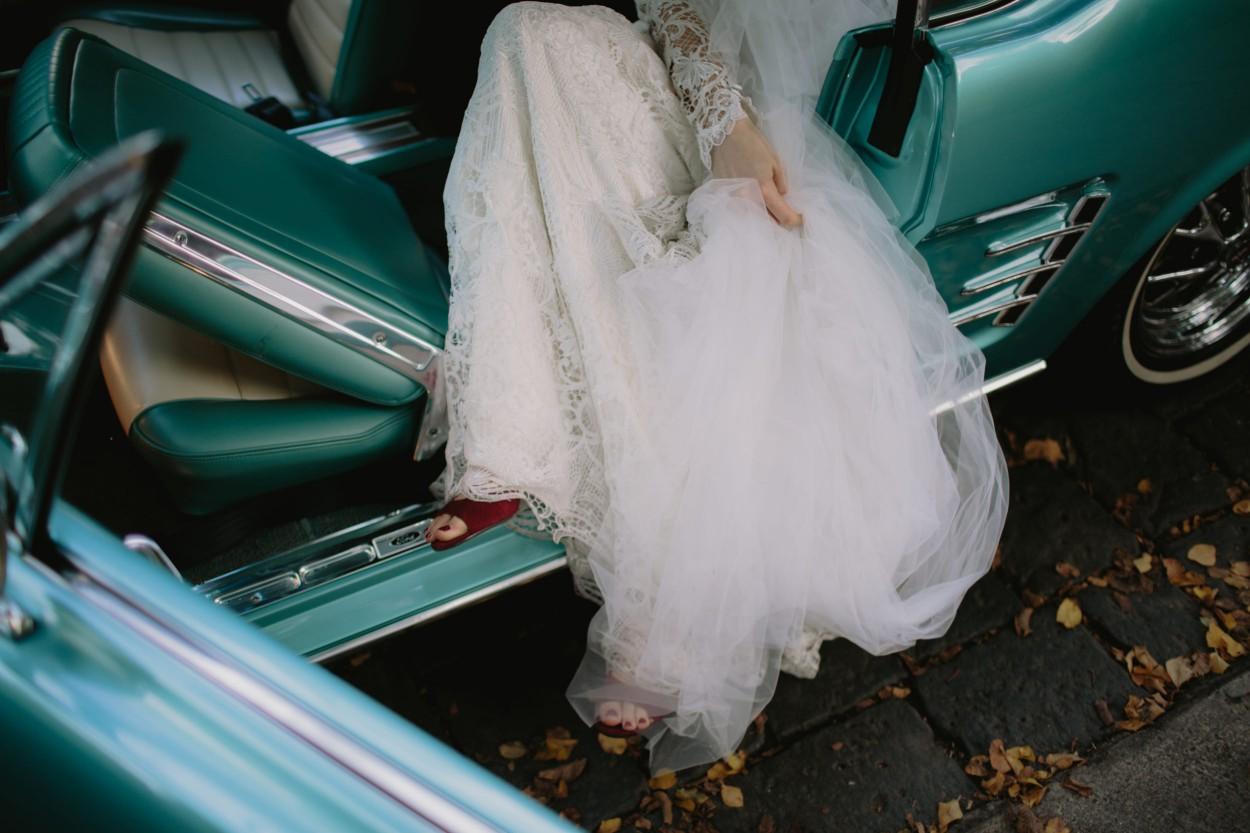 I-Got-You-Babe-Weddings-The-050George-Ballroom-St-Kilda-Wedding-Amy-Abhi.jpg
