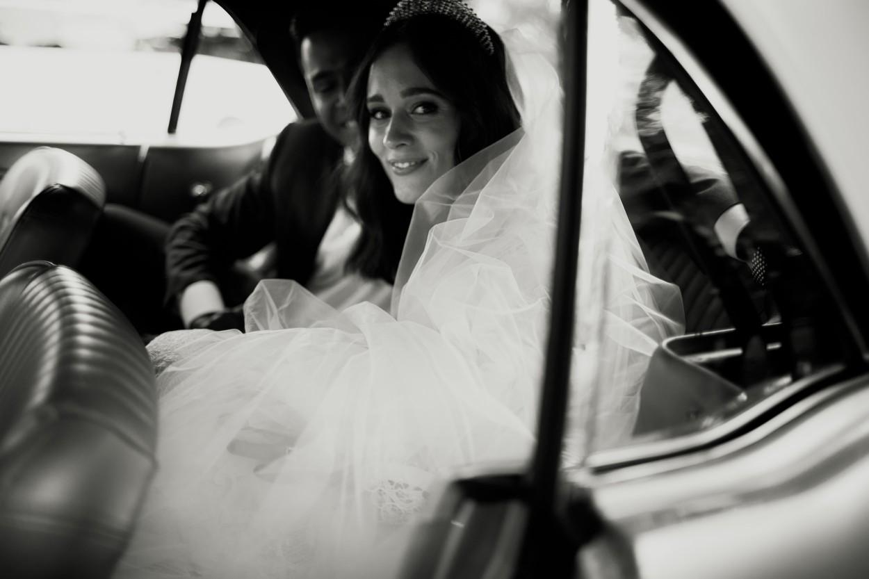 I-Got-You-Babe-Weddings-The-052George-Ballroom-St-Kilda-Wedding-Amy-Abhi.jpg