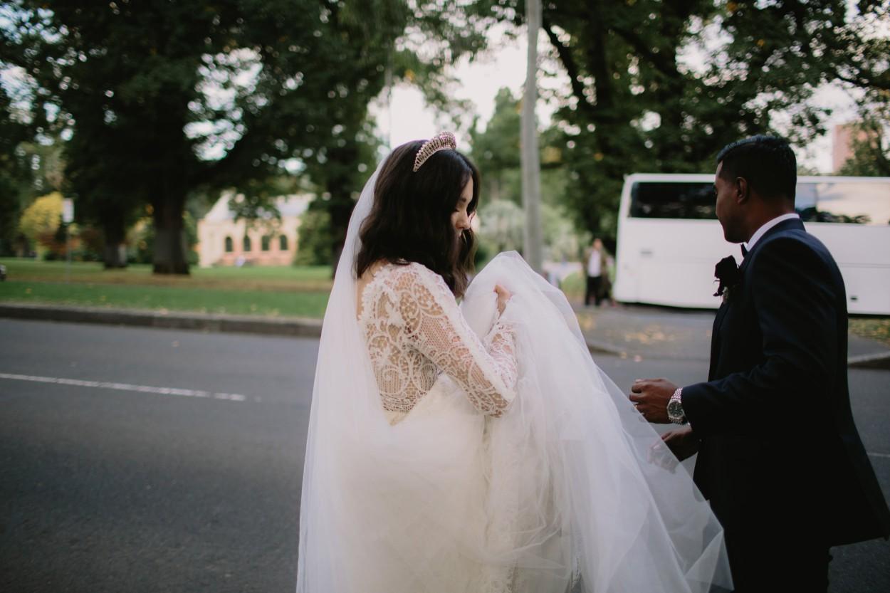 I-Got-You-Babe-Weddings-The-054George-Ballroom-St-Kilda-Wedding-Amy-Abhi.jpg