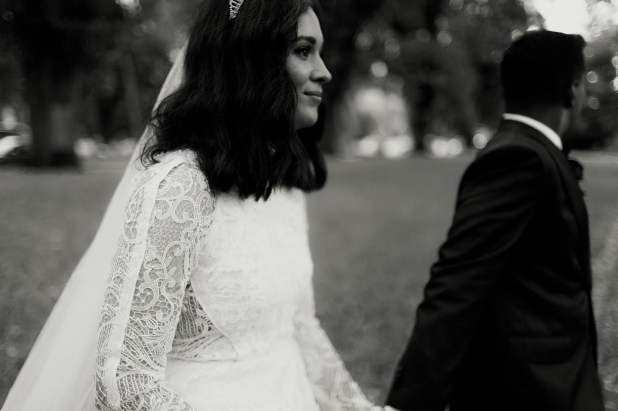 I-Got-You-Babe-Weddings-The-056George-Ballroom-St-Kilda-Wedding-Amy-Abhi.jpg