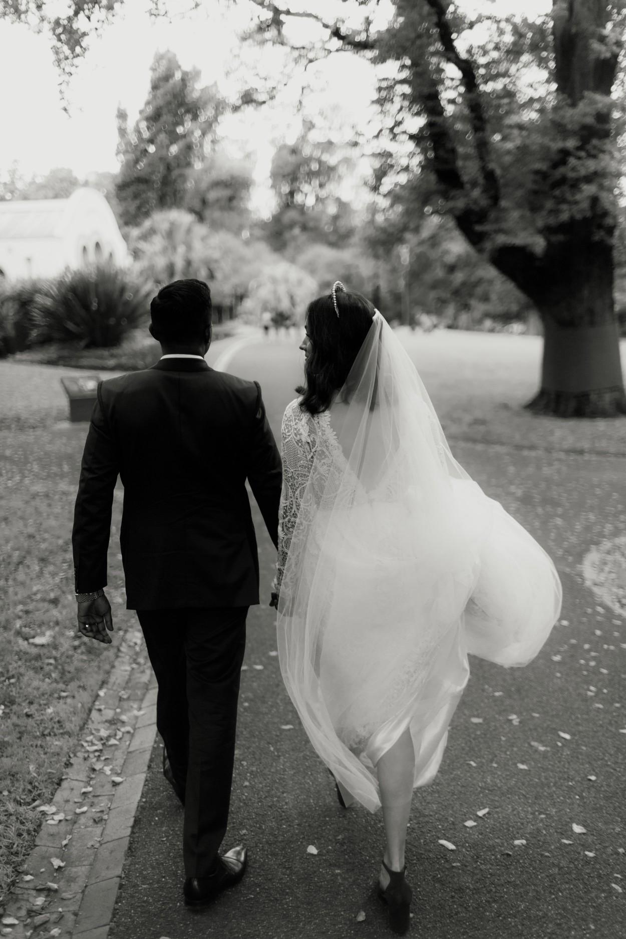 I-Got-You-Babe-Weddings-The-055George-Ballroom-St-Kilda-Wedding-Amy-Abhi.jpg