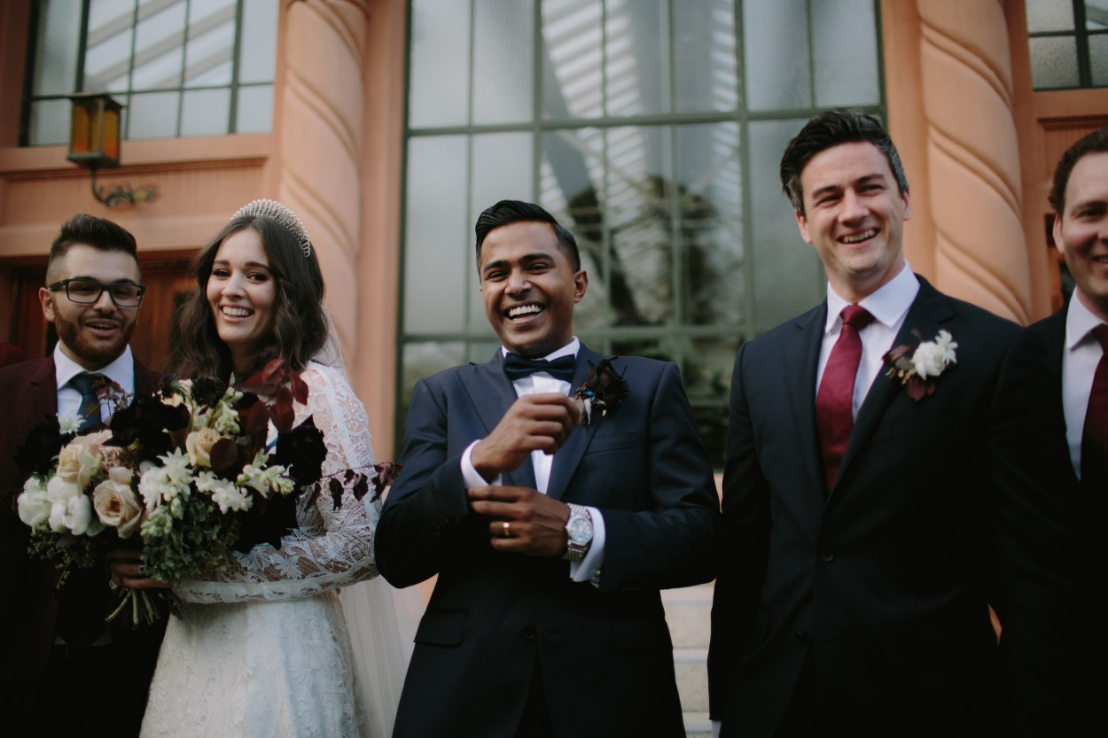 I-Got-You-Babe-Weddings-The-057George-Ballroom-St-Kilda-Wedding-Amy-Abhi.jpg