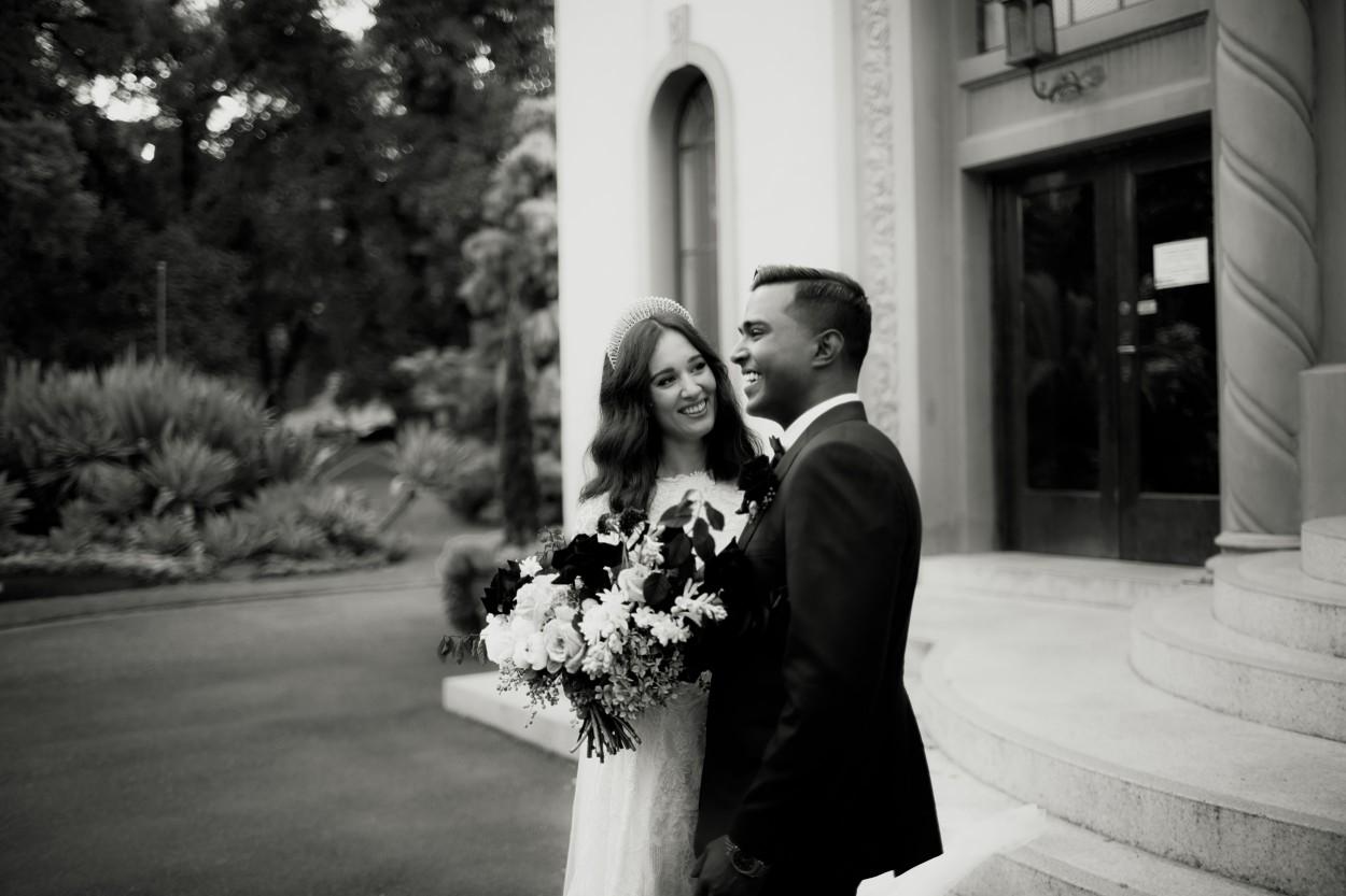 I-Got-You-Babe-Weddings-The-058George-Ballroom-St-Kilda-Wedding-Amy-Abhi.jpg