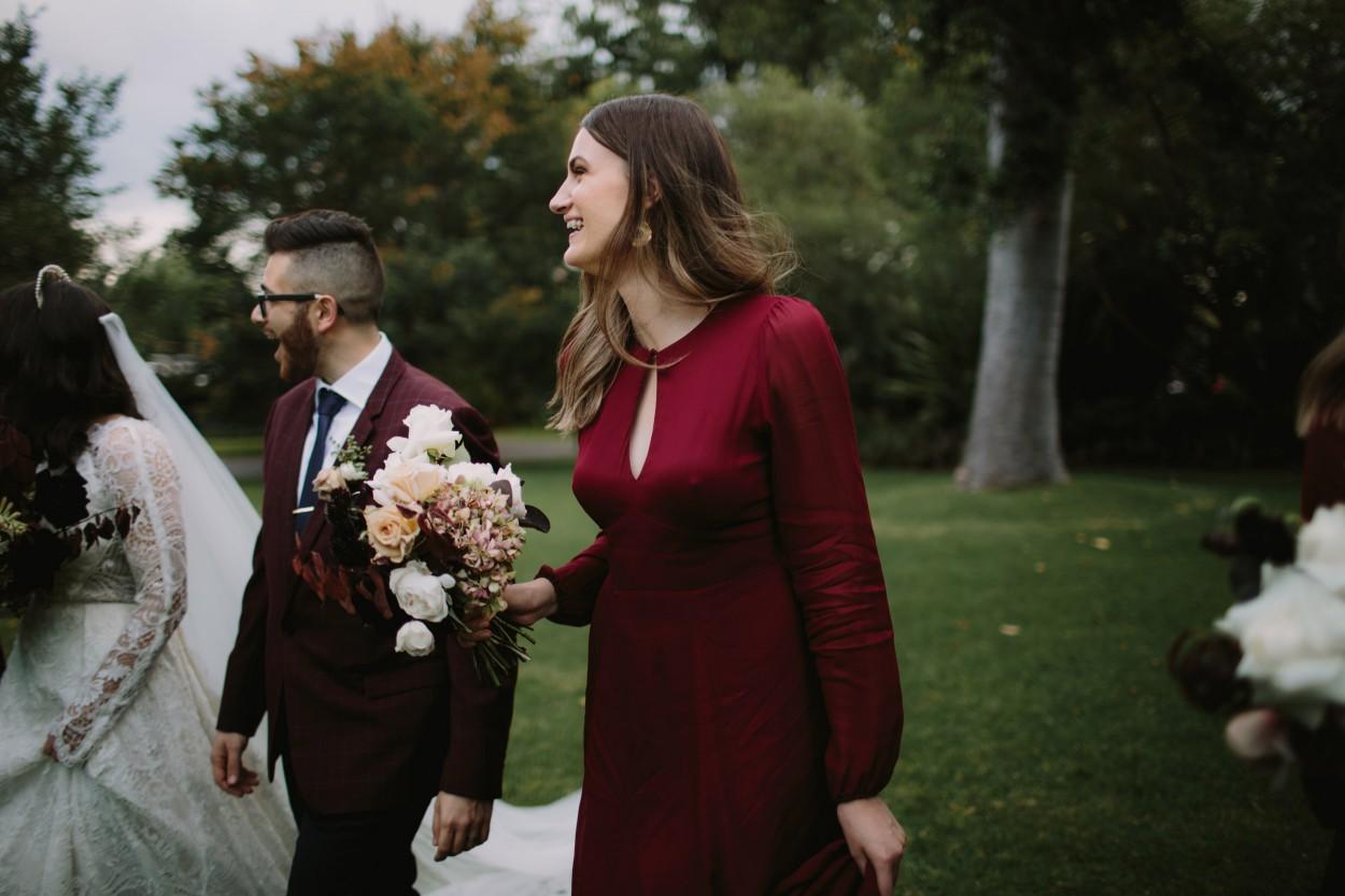 I-Got-You-Babe-Weddings-The-059George-Ballroom-St-Kilda-Wedding-Amy-Abhi.jpg