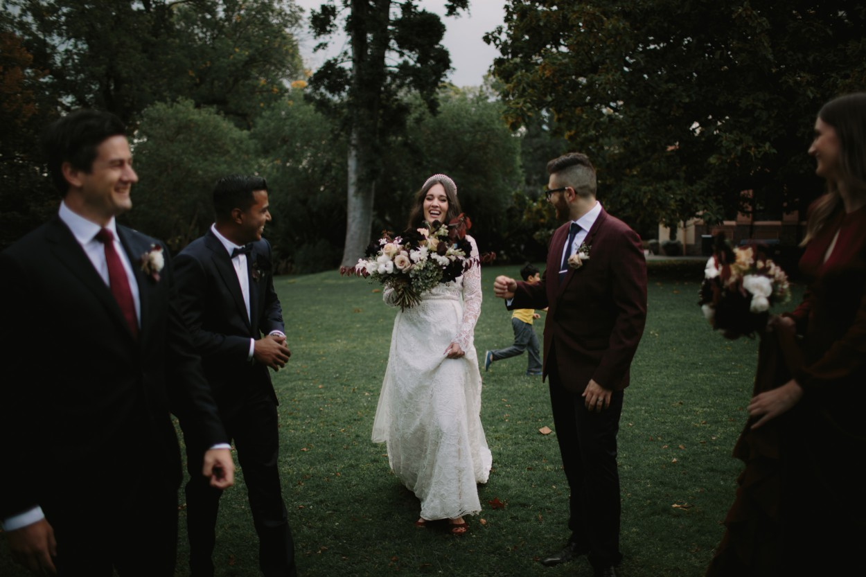I-Got-You-Babe-Weddings-The-060George-Ballroom-St-Kilda-Wedding-Amy-Abhi.jpg