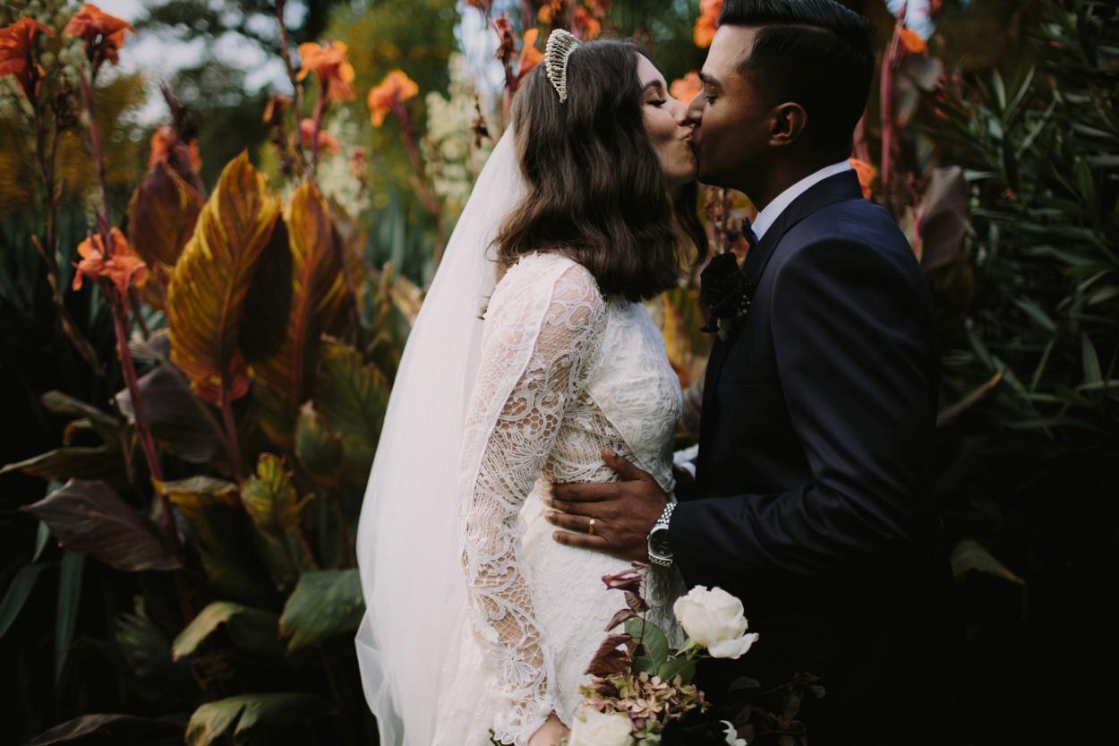 I-Got-You-Babe-Weddings-The-061George-Ballroom-St-Kilda-Wedding-Amy-Abhi.jpg