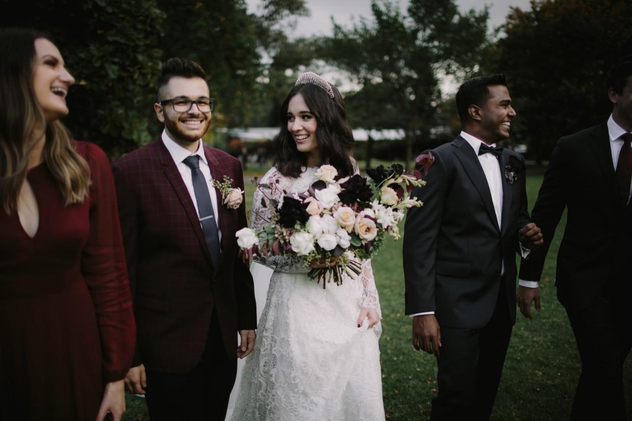 I-Got-You-Babe-Weddings-The-064George-Ballroom-St-Kilda-Wedding-Amy-Abhi.jpg