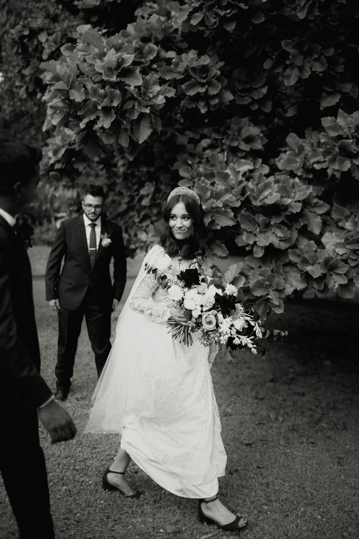 I-Got-You-Babe-Weddings-The-063George-Ballroom-St-Kilda-Wedding-Amy-Abhi.jpg