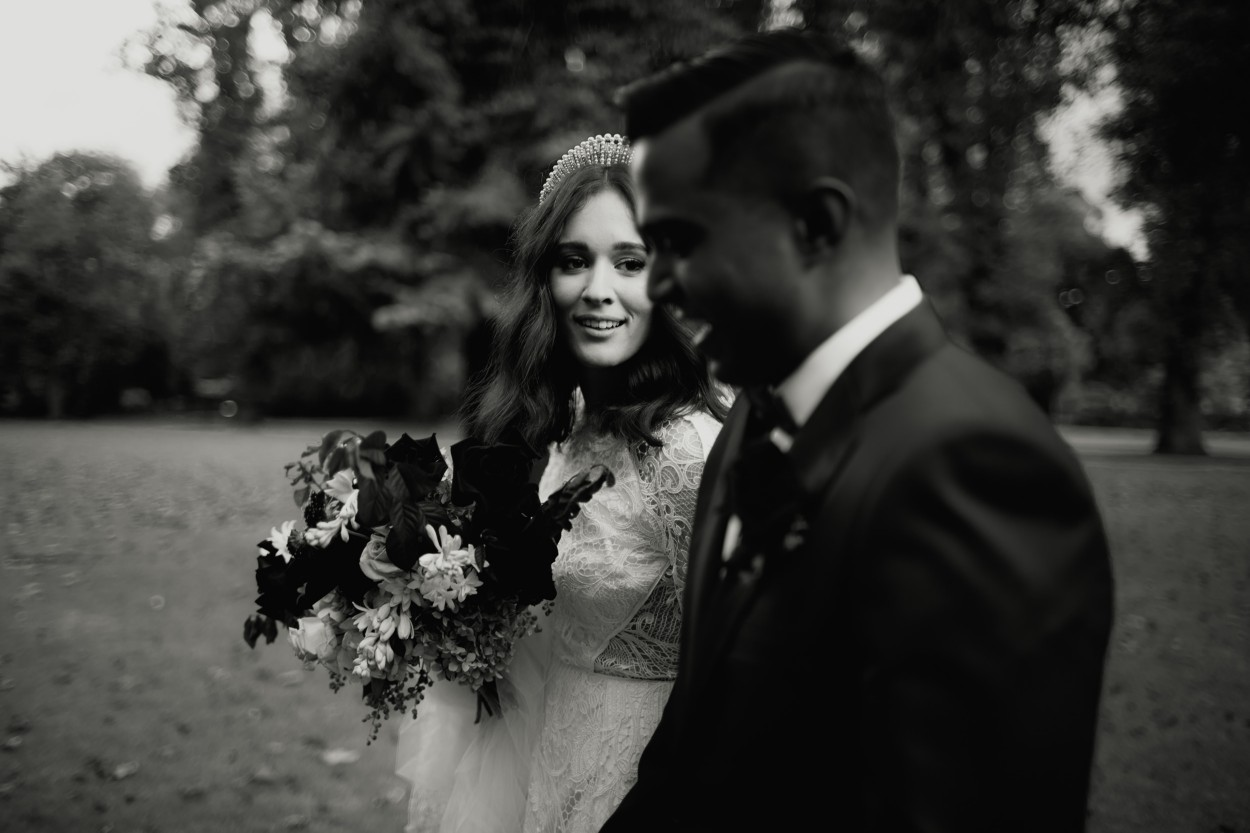 I-Got-You-Babe-Weddings-The-067George-Ballroom-St-Kilda-Wedding-Amy-Abhi.jpg
