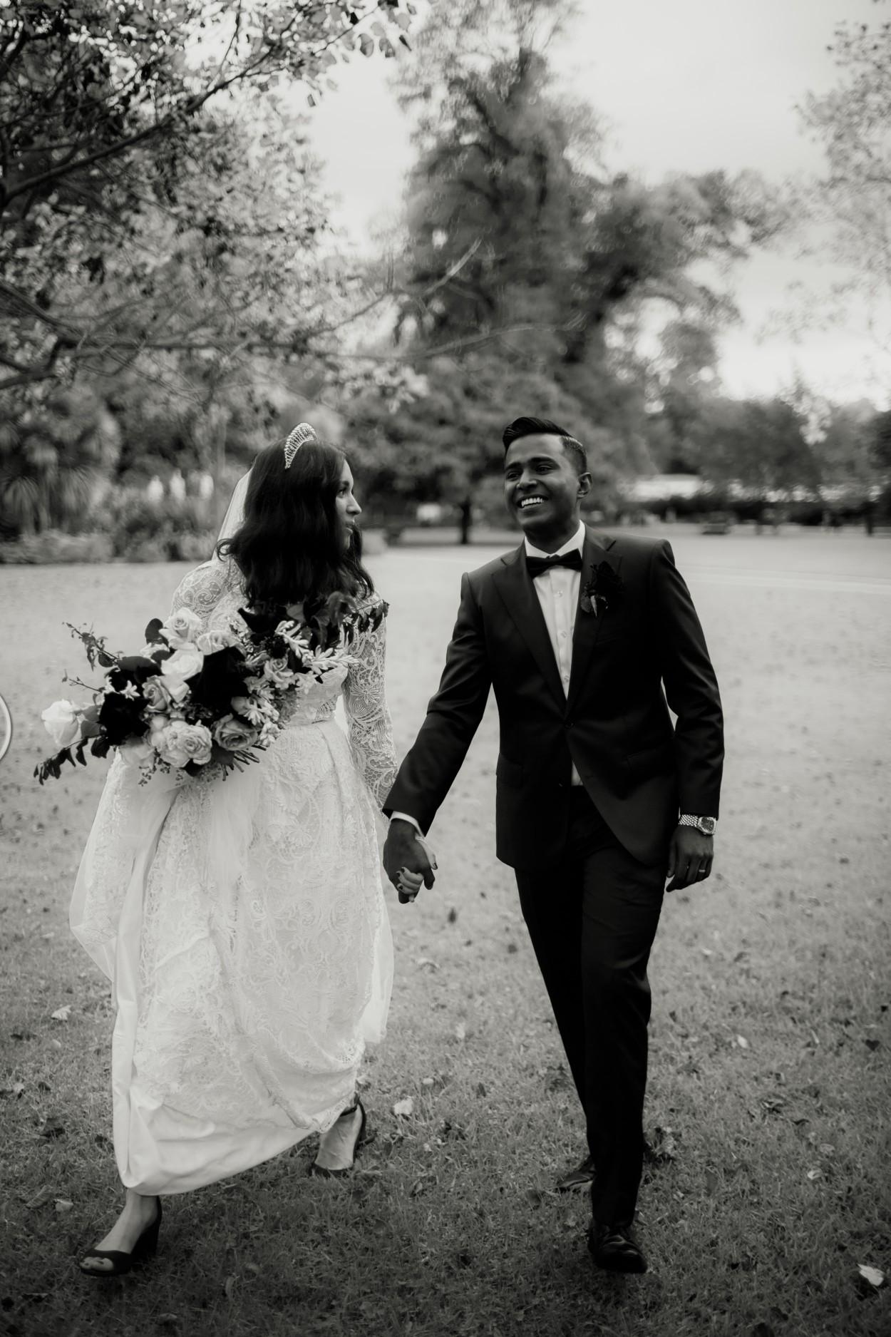 I-Got-You-Babe-Weddings-The-066George-Ballroom-St-Kilda-Wedding-Amy-Abhi.jpg
