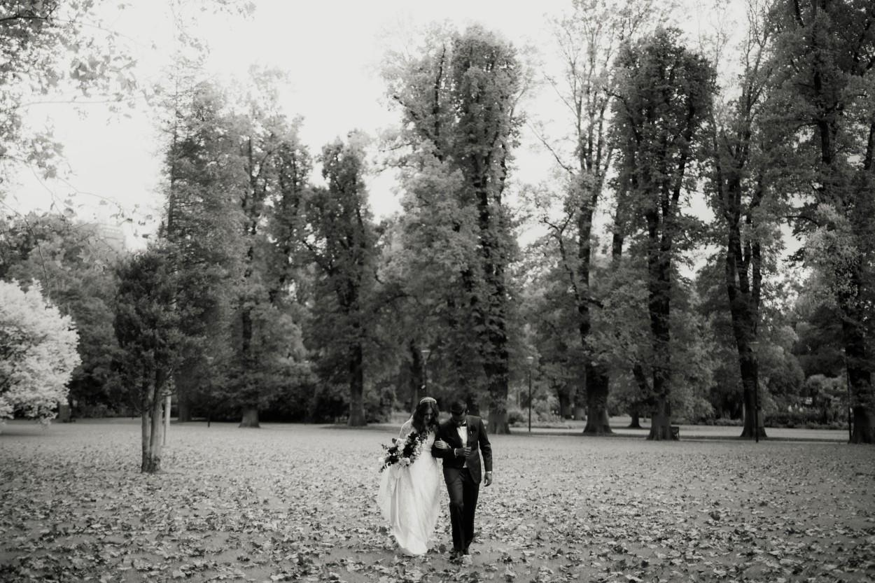 I-Got-You-Babe-Weddings-The-068George-Ballroom-St-Kilda-Wedding-Amy-Abhi.jpg