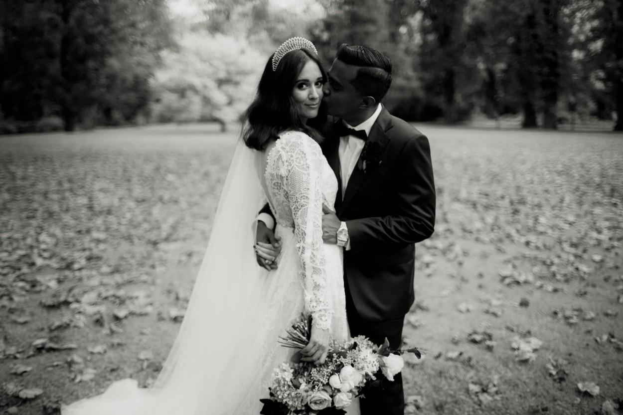 I-Got-You-Babe-Weddings-The-070George-Ballroom-St-Kilda-Wedding-Amy-Abhi.jpg
