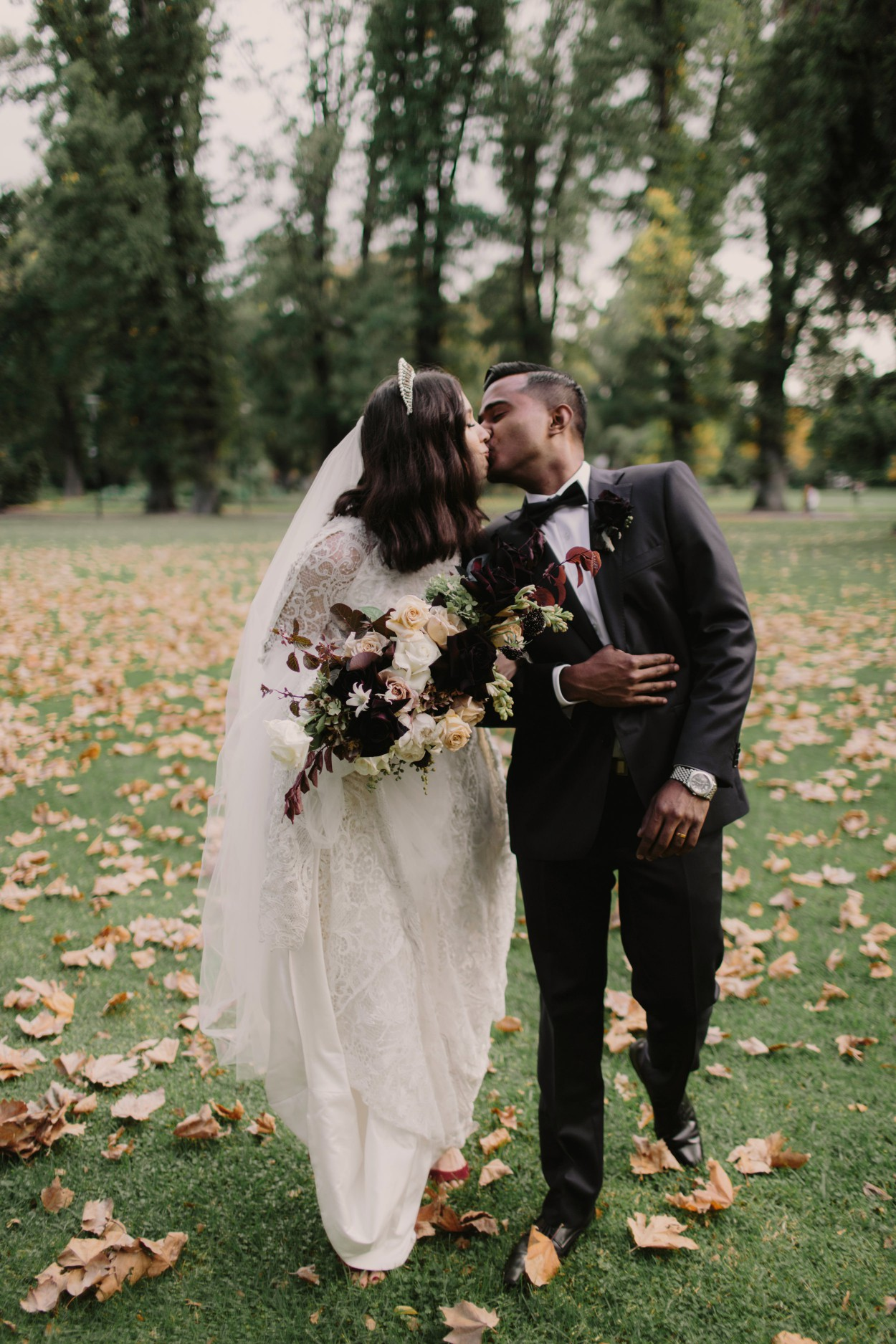 I-Got-You-Babe-Weddings-The-069George-Ballroom-St-Kilda-Wedding-Amy-Abhi.jpg