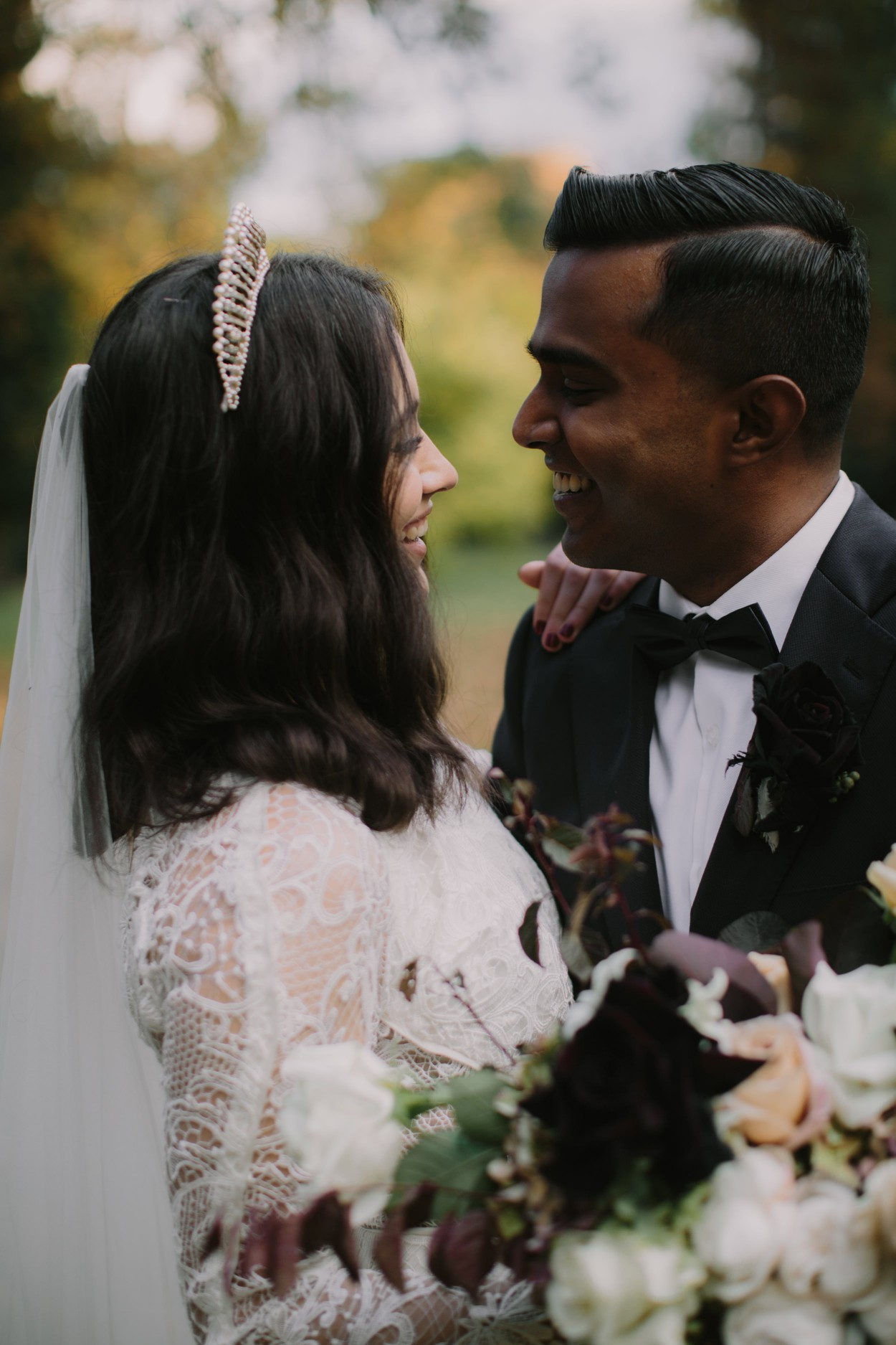 I-Got-You-Babe-Weddings-The-071George-Ballroom-St-Kilda-Wedding-Amy-Abhi.jpg