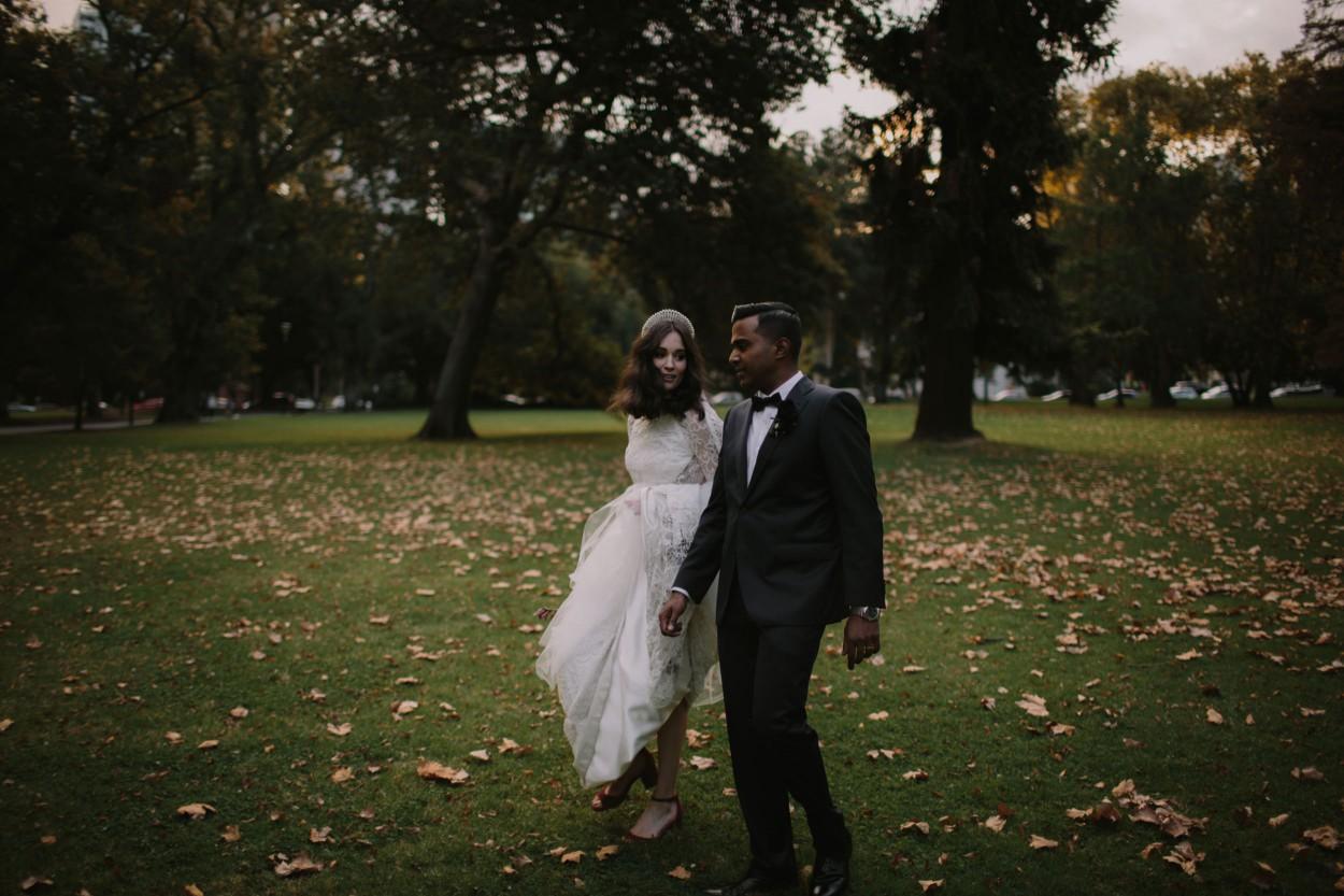 I-Got-You-Babe-Weddings-The-072George-Ballroom-St-Kilda-Wedding-Amy-Abhi.jpg