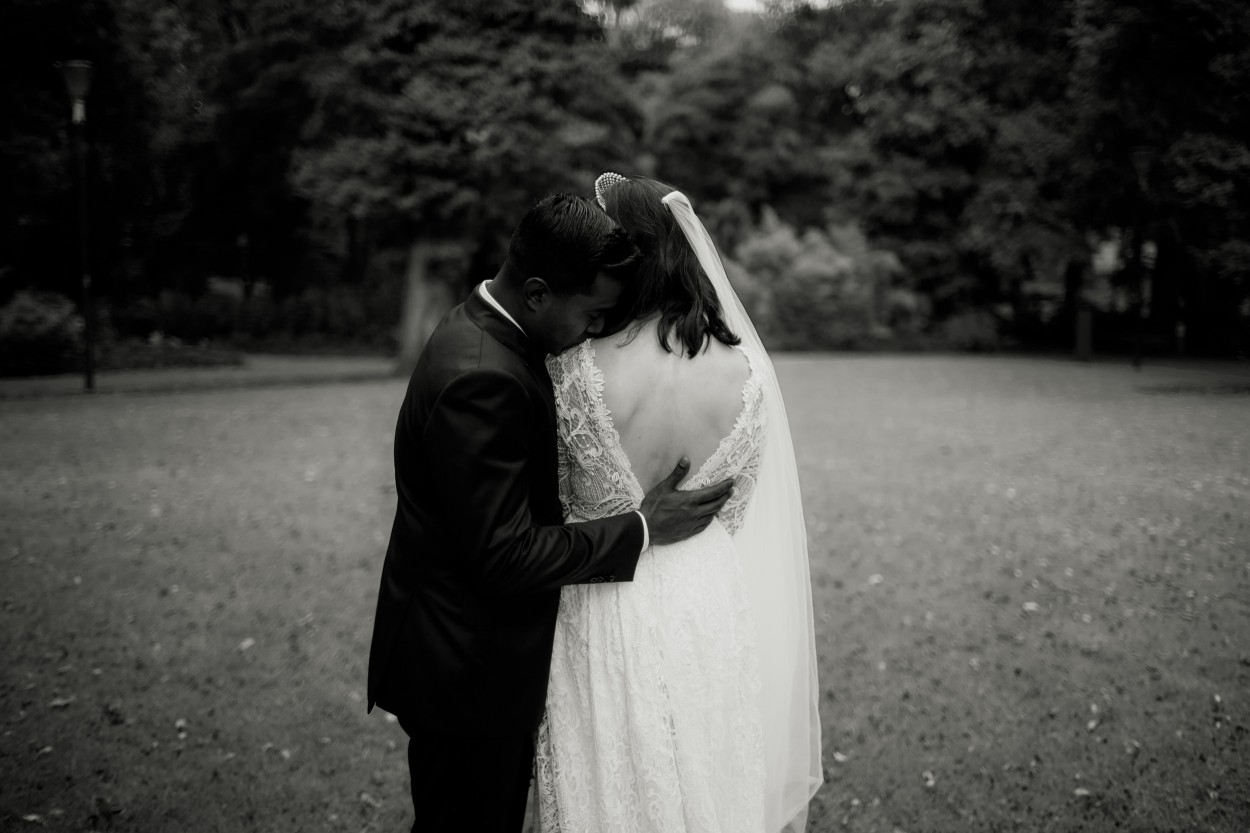 I-Got-You-Babe-Weddings-The-074George-Ballroom-St-Kilda-Wedding-Amy-Abhi.jpg