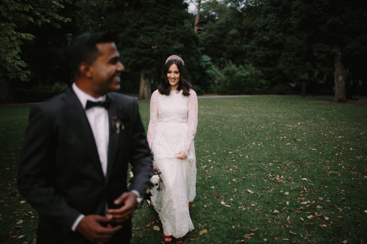 I-Got-You-Babe-Weddings-The-075George-Ballroom-St-Kilda-Wedding-Amy-Abhi.jpg