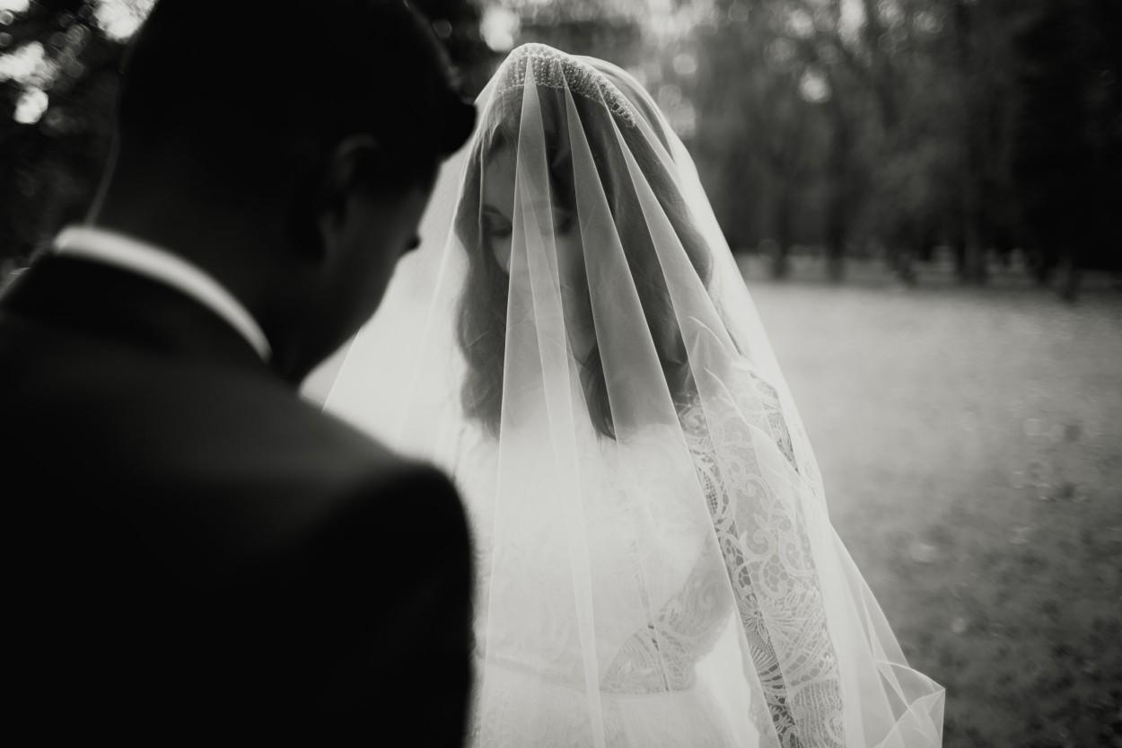 I-Got-You-Babe-Weddings-The-077George-Ballroom-St-Kilda-Wedding-Amy-Abhi.jpg